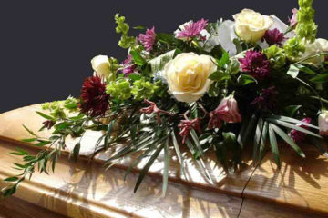 Funeral Hire